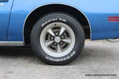 1973_Pontiac_Firebird_RD_2020-01-02.0005