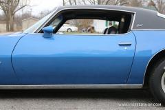 1973_Pontiac_Firebird_RD_2020-01-02.0006
