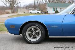 1973_Pontiac_Firebird_RD_2020-01-02.0007