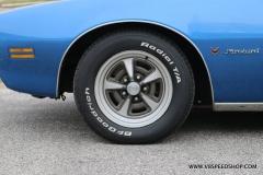 1973_Pontiac_Firebird_RD_2020-01-02.0008