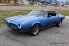 1973_Pontiac_Firebird_RD_2020-01-02.0009