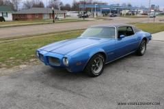 1973_Pontiac_Firebird_RD_2020-01-02.0010