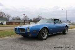 1973_Pontiac_Firebird_RD_2020-01-02.0011