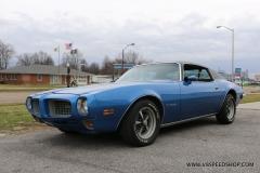 1973_Pontiac_Firebird_RD_2020-01-02.0012