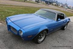 1973_Pontiac_Firebird_RD_2020-01-02.0013