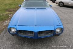 1973_Pontiac_Firebird_RD_2020-01-02.0014