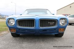 1973_Pontiac_Firebird_RD_2020-01-02.0018