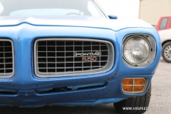 1973_Pontiac_Firebird_RD_2020-01-02.0019