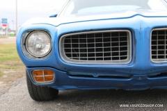 1973_Pontiac_Firebird_RD_2020-01-02.0020