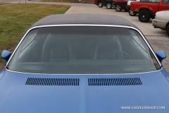 1973_Pontiac_Firebird_RD_2020-01-02.0021