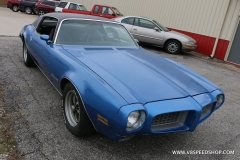 1973_Pontiac_Firebird_RD_2020-01-02.0022