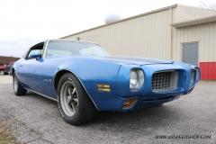 1973_Pontiac_Firebird_RD_2020-01-02.0023