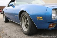 1973_Pontiac_Firebird_RD_2020-01-02.0024