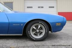 1973_Pontiac_Firebird_RD_2020-01-02.0025