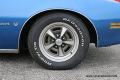 1973_Pontiac_Firebird_RD_2020-01-02.0026
