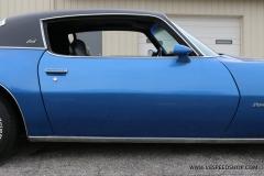 1973_Pontiac_Firebird_RD_2020-01-02.0027