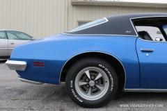 1973_Pontiac_Firebird_RD_2020-01-02.0028