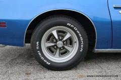 1973_Pontiac_Firebird_RD_2020-01-02.0029