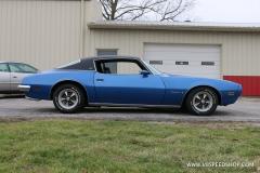 1973_Pontiac_Firebird_RD_2020-01-02.0030