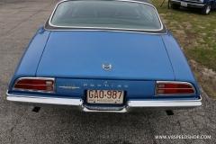 1973_Pontiac_Firebird_RD_2020-01-02.0040