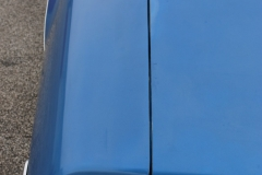 1973_Pontiac_Firebird_RD_2020-01-02.0042
