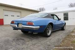 1973_Pontiac_Firebird_RD_2020-01-02.0044