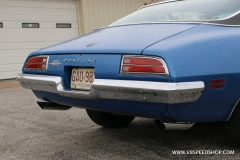 1973_Pontiac_Firebird_RD_2020-01-02.0045