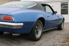 1973_Pontiac_Firebird_RD_2020-01-02.0046