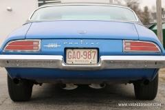 1973_Pontiac_Firebird_RD_2020-01-02.0047