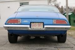 1973_Pontiac_Firebird_RD_2020-01-02.0048