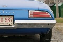 1973_Pontiac_Firebird_RD_2020-01-02.0049