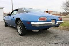 1973_Pontiac_Firebird_RD_2020-01-02.0051