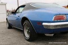 1973_Pontiac_Firebird_RD_2020-01-02.0052