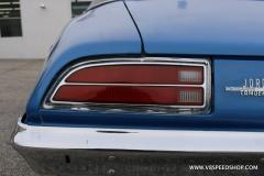 1973_Pontiac_Firebird_RD_2020-01-02.0053