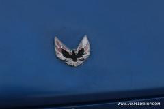 1973_Pontiac_Firebird_RD_2020-01-02.0055