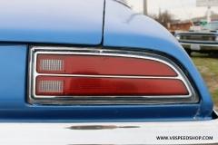 1973_Pontiac_Firebird_RD_2020-01-02.0056
