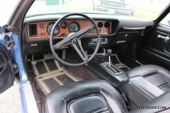 1973_Pontiac_Firebird_RD_2020-01-02.0064