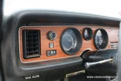 1973_Pontiac_Firebird_RD_2020-01-02.0070