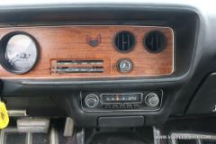 1973_Pontiac_Firebird_RD_2020-01-02.0071