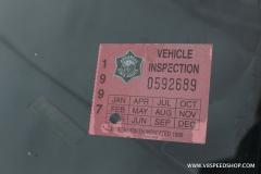 1973_Pontiac_Firebird_RD_2020-01-02.0074