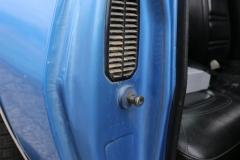 1973_Pontiac_Firebird_RD_2020-01-02.0077