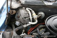 1973_Pontiac_Firebird_RD_2020-01-02.0085