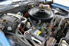 1973_Pontiac_Firebird_RD_2020-01-02.0088