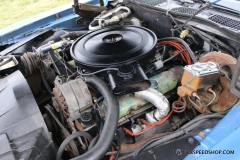 1973_Pontiac_Firebird_RD_2020-01-02.0091