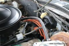 1973_Pontiac_Firebird_RD_2020-01-02.0099