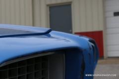 1973_Pontiac_Firebird_RD_2020-01-02.0109