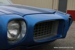 1973_Pontiac_Firebird_RD_2020-01-02.0110