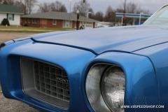 1973_Pontiac_Firebird_RD_2020-01-02.0111