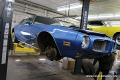 1973_Pontiac_Firebird_RD_2020-03-06.0001