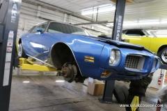 1973_Pontiac_Firebird_RD_2020-03-06.0002
